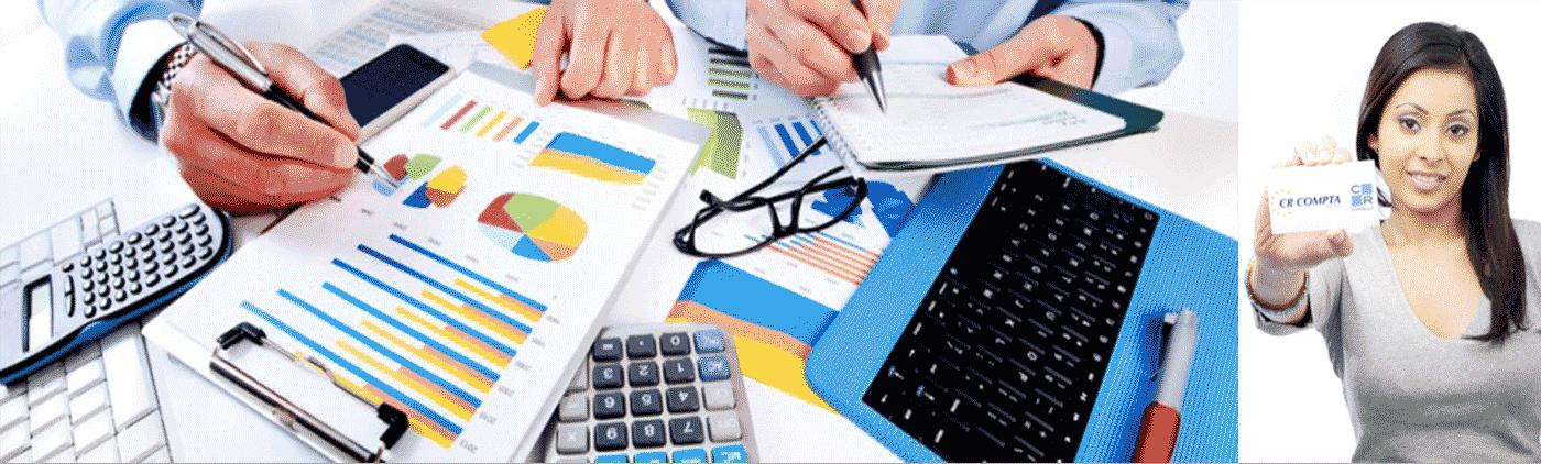 Fisclaiste cabinet comptable comptable wavre cr compta - Classement des cabinets d expertise comptable ...
