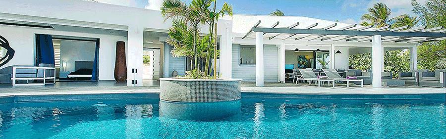 Maison de luxe a vendre